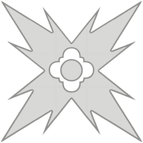 File:Dark Side symbol.png
