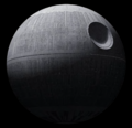 Death Star-RO U Visual Guide.png