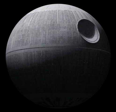 File:Death Star-RO U Visual Guide.png