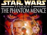 Star Wars: Episode I The Phantom Menace (video game)