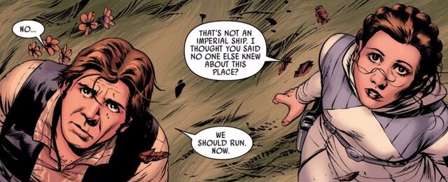File:Han loses his nerve.jpg