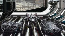 ImperialStarfighters-RECG