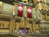Imperial Garrison (Corellia)