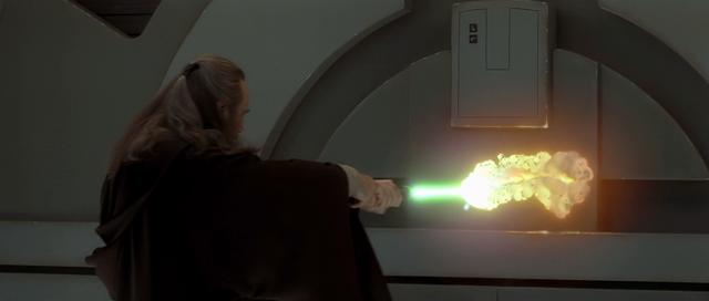 File:Jedi cutting door.png