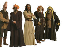 Jedi masters1