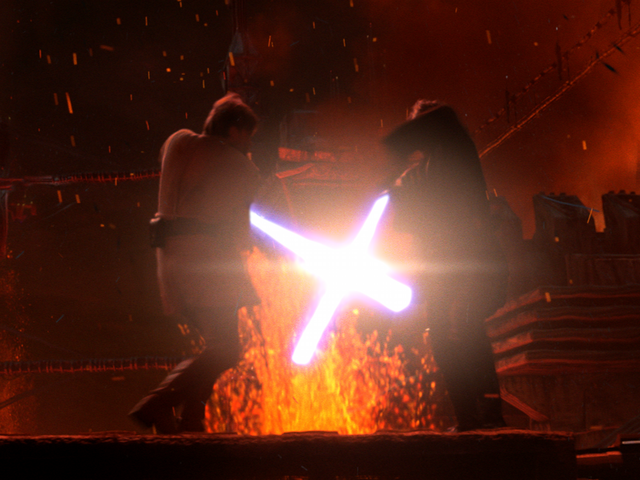 File:Kenobi Vader Mustafar.png