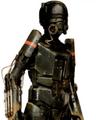 MK5-L1.png