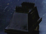 MSE-6-G735Y