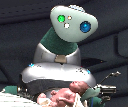 File:MidwifeDroid-ROTS.png