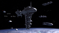 Rebel fleet Kamino.png