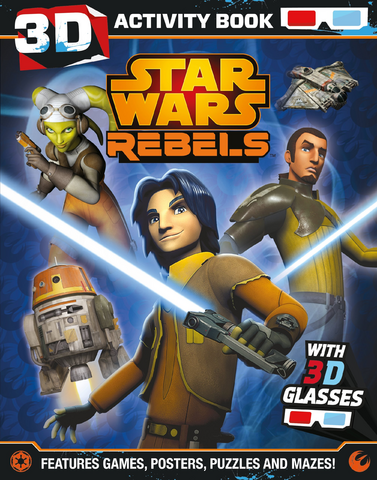 File:Rebels3DActivityBook.png