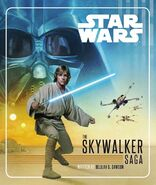 SWTheSkywalkerSaga-Cover