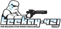 Teekay-421 logo