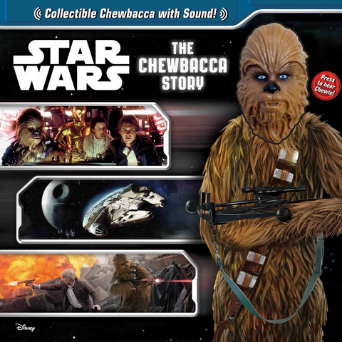 File:TheChewbaccaStory.png