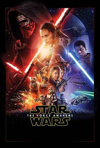File:The Force Awakens 1 Movie Variant.jpg