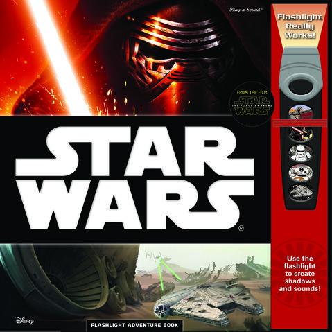 File:The Force Awakens Flashlight Adventure Book cover.jpg