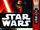 ვარსკვლავური ომები: ძალის გამოღვიძება: სათავგადასავლო წიგნი სასიგნალო შუქით