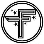 TradeFederationSymbol-FF