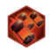 Uprising Icon Ultimate SupplyCache
