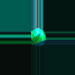 File:Uprising UI Prop Crystal Utility 01.png