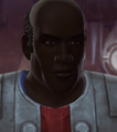 Captain Switts.png