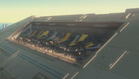 Colossusmarketplace-DB