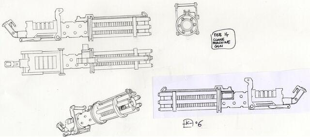 File:Concept-Z-6.jpg