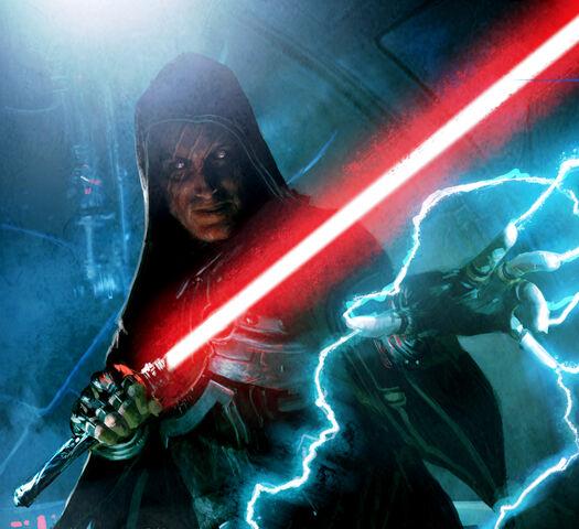 File:Dark side Master SWGTCG.jpg