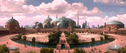 Palace-Courtyard---original