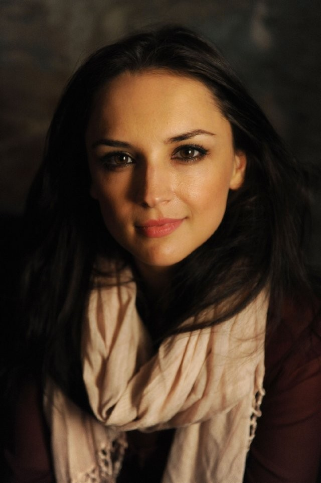 rachael leigh cookrachael leigh cook facebook, rachael leigh cook wiki, rachael leigh cook midsummer night's dream, rachael leigh cook instagram, rachael leigh cook now, rachael leigh cook interview, rachael leigh cook and daniel gillies, rachael leigh cook astrotheme, rachael leigh cook husband, rachael leigh cook robot chicken, rachael leigh cook, rachael leigh cook imdb, rachael leigh cook 2018, rachael leigh cook net worth, rachael leigh cook hallmark movies, rachael leigh cook plastic surgery, rachael leigh cook wikipedia, rachael leigh cook freddie prinze jr, rachael leigh cook age, rachael leigh cook family