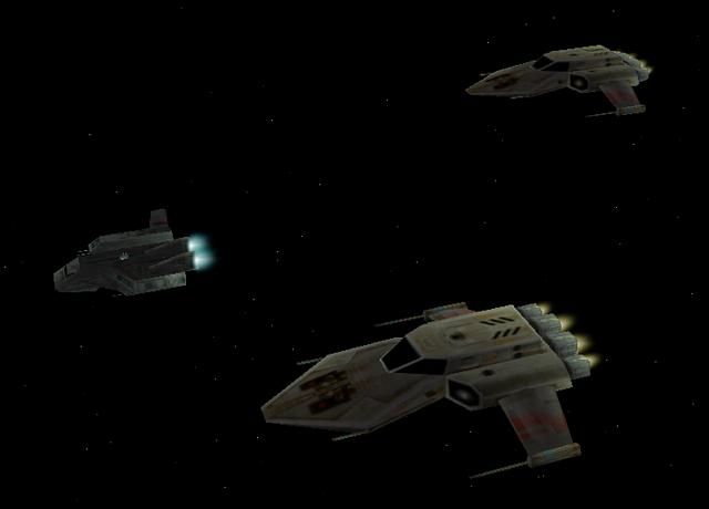 File:SCAVENGERsquadron.png