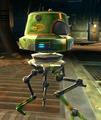 SP-15 Surveillance Droid.png