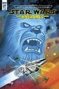 SWAdventures27-Cover