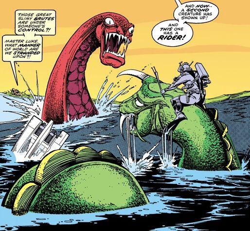 File:Sea-dragons.jpg