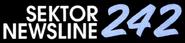 Sektor Newsline 242