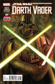 Star Wars Darth Vader 5 cover.jpg
