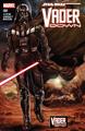 Vader Down 1 Digital.png