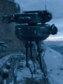 11-3K viper probe droid.png