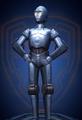3NX-series protocol droid.png