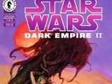 Dark Empire II 3: World of the Ancient Sith