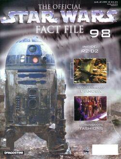 FactFile98