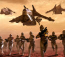 A Köztársaság Nagy Hadserege