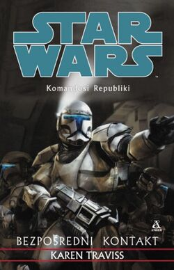 Komandosi republiki 1