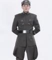 Mitaka uniform.png