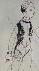 Qiraash sketch