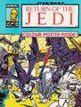 Return of the Jedi Weekly 147.jpg