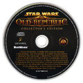 SWTOR soundtrack CD.jpg