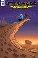 StarWarsAdventures-8-RI-A.jpg