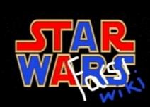 StarWarsWiki