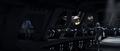 TCW Dao fleet.png